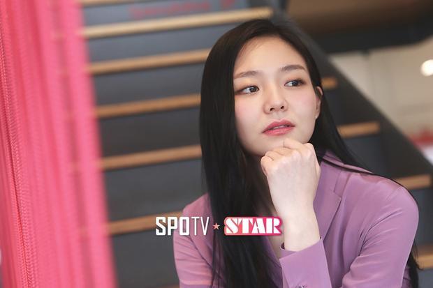 'Are You Human?' chưa hết, Seo Kang Joon cùng Esom xác nhận đóng phim mới của đạo diễn 'Ngôi nhà hạnh phúc' 1