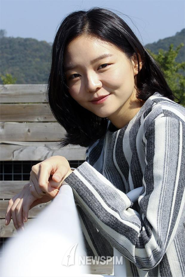 'Are You Human?' chưa hết, Seo Kang Joon cùng Esom xác nhận đóng phim mới của đạo diễn 'Ngôi nhà hạnh phúc' 3