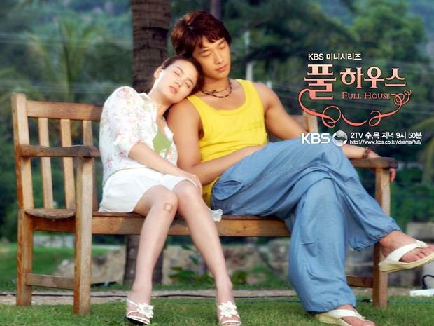 'Are You Human?' chưa hết, Seo Kang Joon cùng Esom xác nhận đóng phim mới của đạo diễn 'Ngôi nhà hạnh phúc' 4