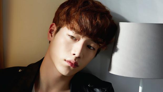 'Are You Human?' chưa hết, Seo Kang Joon cùng Esom xác nhận đóng phim mới của đạo diễn 'Ngôi nhà hạnh phúc' 0