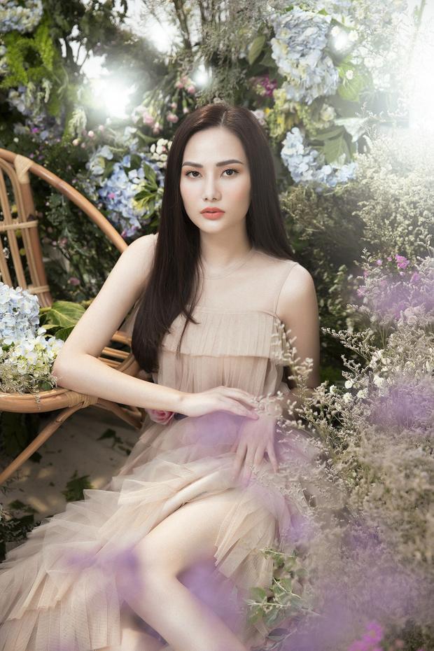 Đặc biệt trong thời gian tới, Nguyễn Diệu Linh sẽ có kế hoạch trở lại Thái Lan để tham gia những hoạt động khác nhau với vai trò là đương kim hoa hậu của Miss Global Tourism 2018.