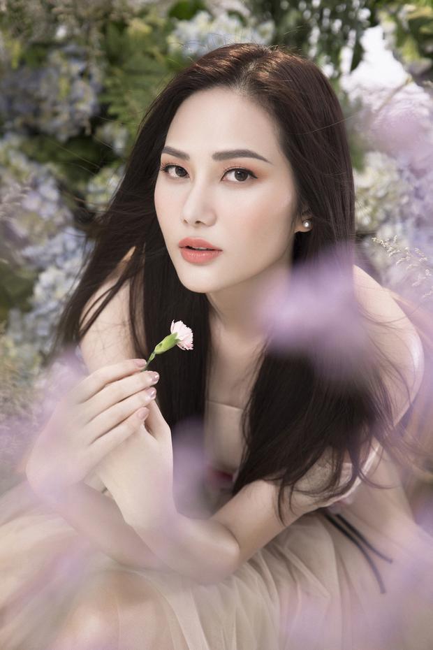 Với bộ ảnh thời trang lần này, Nguyễn Diệu Linh một lần nữa chứng tỏ độ chín muồi trong nghề khi ngày càng cho ra nhiều bộ ảnh chỉn chu và ấn tượng hơn.