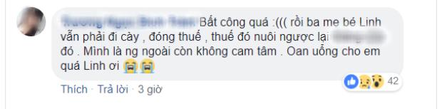 Du học sinh Việt tại Nhật nói gì trước bản án tù cải tạo không thời hạn dành cho kẻ sát hại bé Nhật Linh?