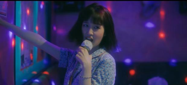 MV Kpop tuần qua: Trong khi chờ TWICE tái xuất, không khí đã nóng dần lên rồi đây!