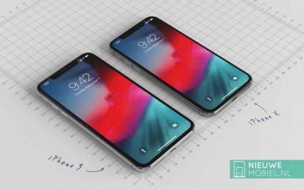 5 lý do iPhone 9 chắc chắn sẽ gây sốt, lý do đầu tiên khiến ai cũng phải gật gù