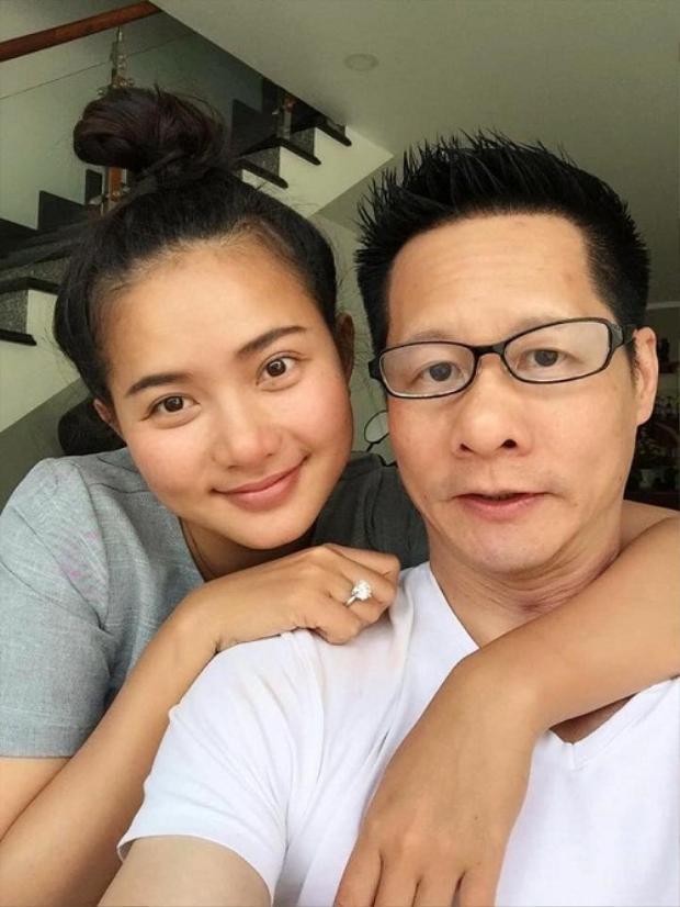 Soi độ giàu có và gia thế khủng của các ông chồng đang nắm giữ trái tim mỹ nhân Việt