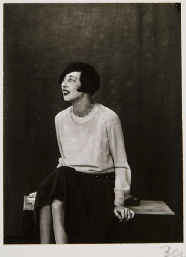 Sau đó Solano cũng có tình nhân mới là nhà điêu khắc nữ Elizabeth Jenks Clark.