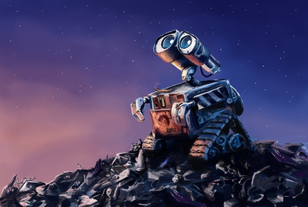 Dù thành công hay thất bại, những bộ phim này của Pixar cũng không nên có phần tiếp theo! (Phần 2)