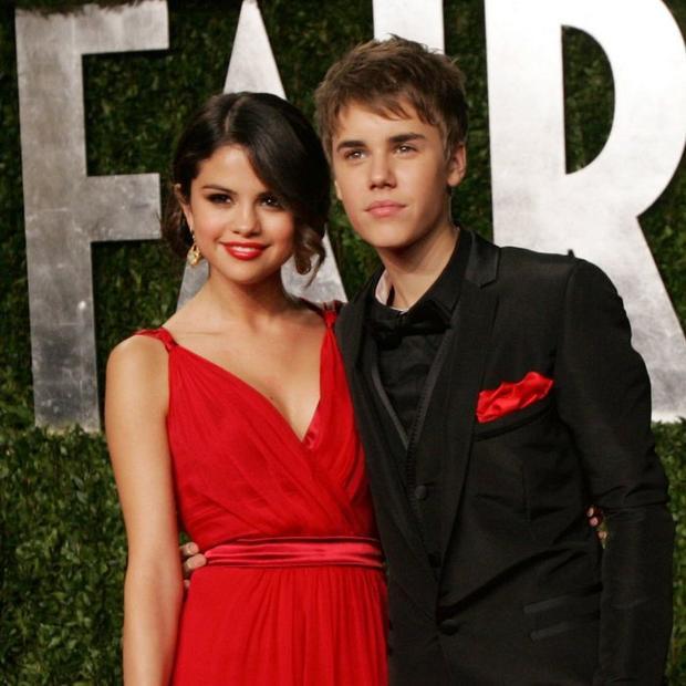 Tam giác tình yêu Justin Bieber  Hailey Baldwin  Selena Gomez liệu đã đến lúc kết thúc vĩnh viễn?