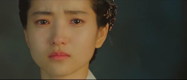 Lụy tim với OST đầu tiên của 'Mr. Sunshine' do 'thánh ballad' Park Hyo Shin thể hiện