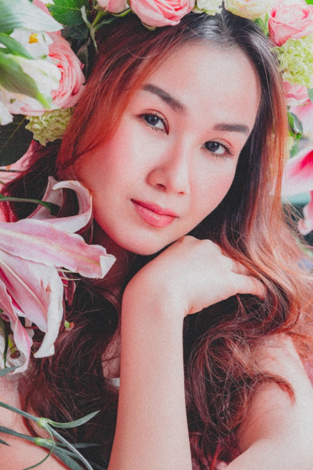 Ca khúc cũng chính là chuyện về mối tình đầu của nhạc sĩ Bảo Chấn.