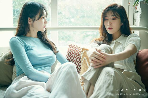 """Ngày 12/7 tới đây, Davichi sẽ tái xuất """"đường đua"""" Kpop bằng một sản phẩm âm nhạc mới. Còn bây giờ, hãy nghe lại một vài bản hit làm nên tên tuổi của bộ đôi này nhé!"""