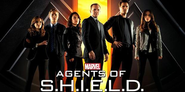Các hoạt động của X-Con sẽ khác hoàn toàn với các điệp vụ trong S.H.I.E.L.D