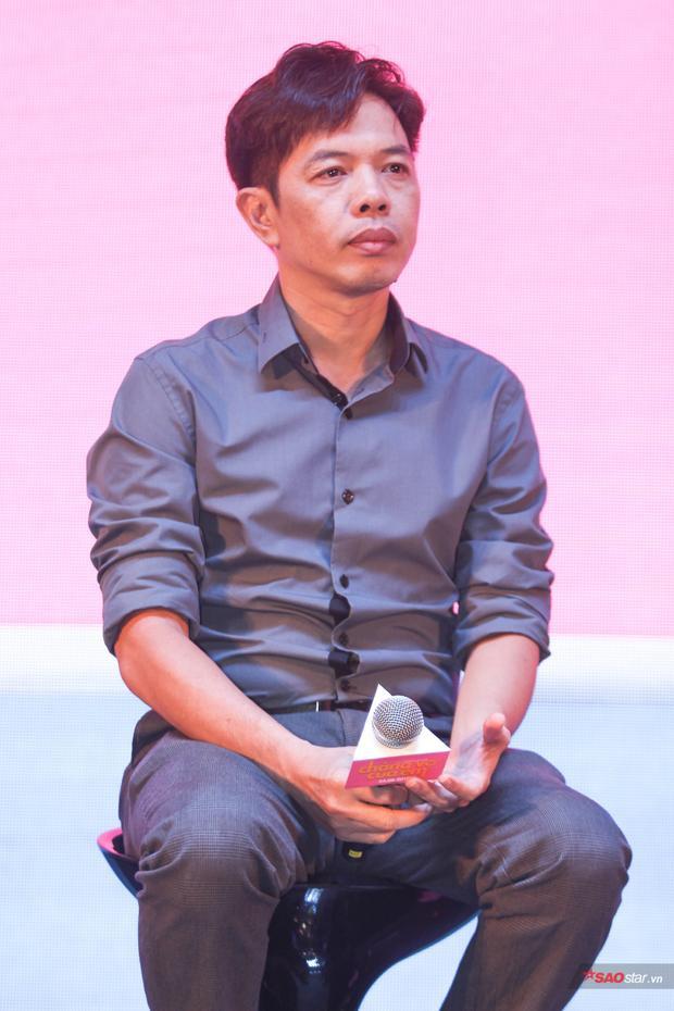 Thái Hòa