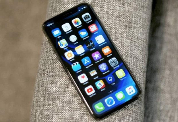 Bí mật đầy bất ngờ bên trong mọi chiếc iPhone hiếm người biết