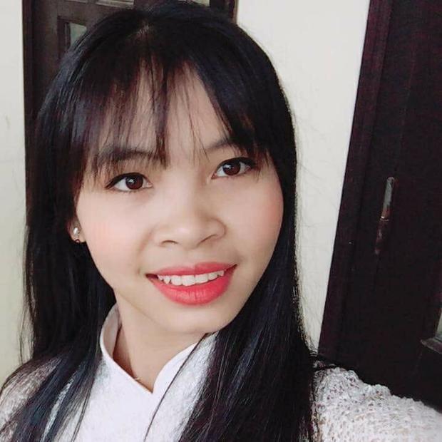 Trần Thị Lam xuất sắc đạt điểm 10 môn Lịch Sử