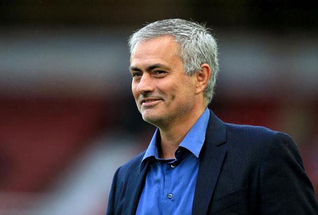 Mourinho kiếm được 27,5 triệu bảng sau 2 lần bị Chelsea sa thải.