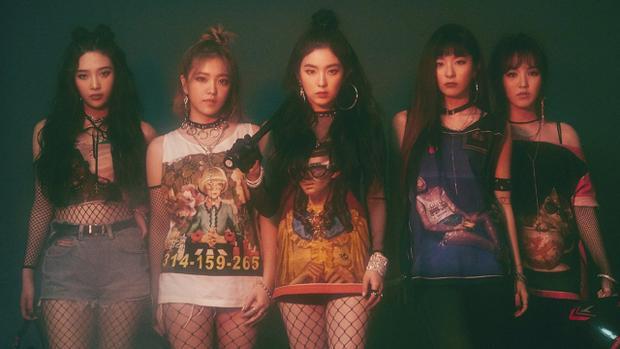 Hãy cùng đón chờ 5 nàng công chúa nhà SM sẽ mang gì tới cho các fan trong lần tái xuất sắp tới nhé!