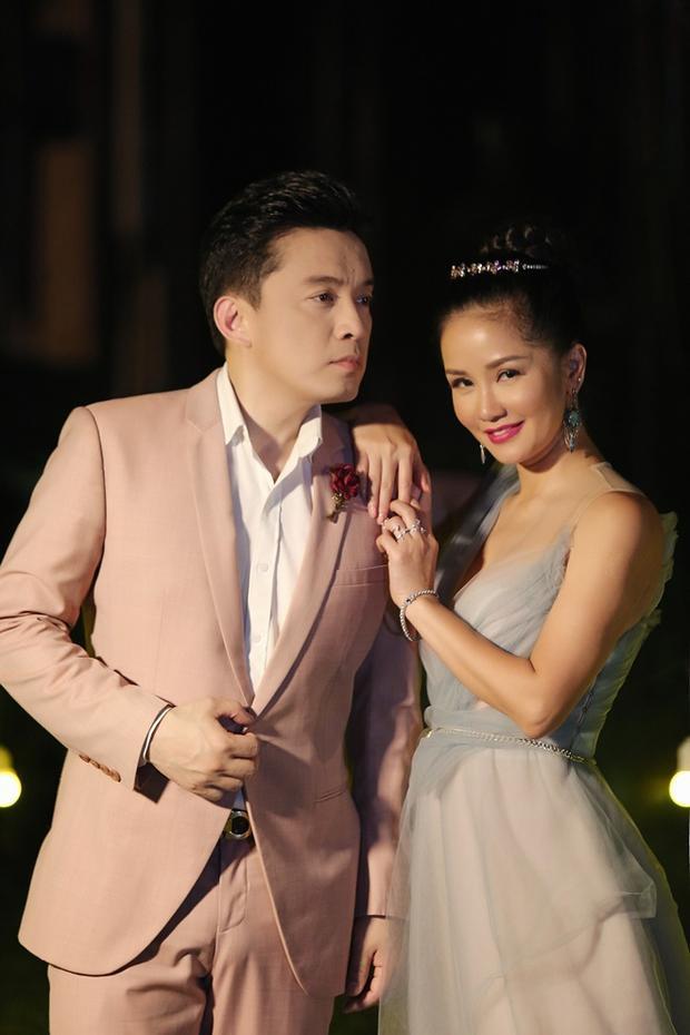 Cho đến thời điểm này,ca khúc vẫn luôn giữ được sự yêu thích của khán giả mặc dù đã 18 năm trôi qua, bởi lẽ nó đã ghi được giá trị riêng trong kho tàng âm nhạc Việt.