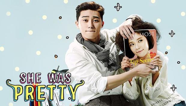 Nhờ 'Thư ký Kim', Park Seo Joon vượt mặt BTS - Kế nhiệm 'ngôi vị' sao Hallyu của Song Joong Ki tại Trung Quốc 2