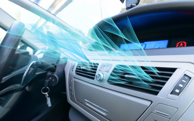 Những sai lầm chết người khi sử dụng điều hòa ô tô mà ai cũng đều mắc phải