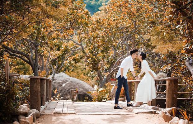 Tú Anh và Gia Lộc sẽ kết hôn vào ngày 21/7.