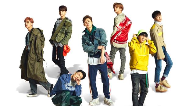 Lần comeback này được xem như một thử thách lớn với iKON khi nhận được sự quan tâm lớn từ khán giả và truyền thông sau những thành công không tưởng của Love Scenario.