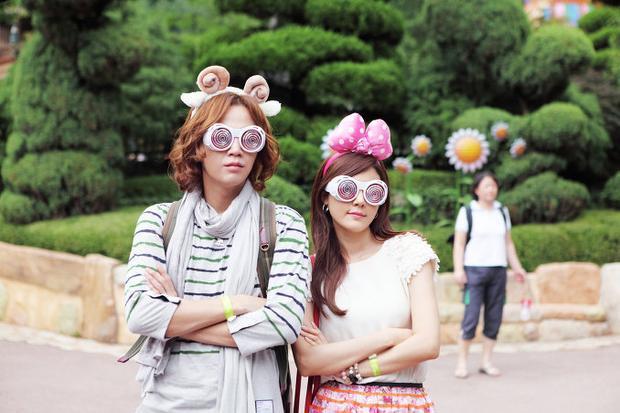 Jang Geun Suk nhập ngũ rồi, chắc fan sẽ nhớ những vai diễn này của anh lắm đó!