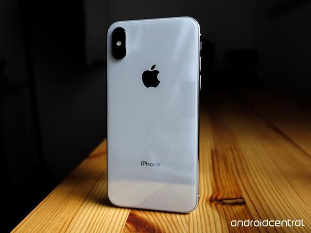 iPhone X đang ế với số lượng lớn, điều chưa từng có trong lịch sử Apple