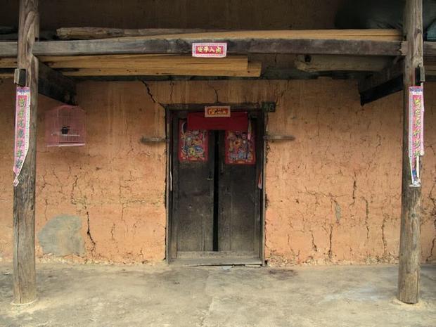Ngắm vẻ đẹp của Hà Giang  vùng đất địa đầu Tổ quốc được dân xê dịch yêu thích
