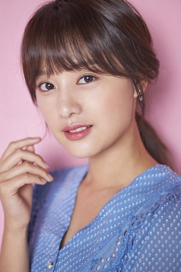 Song Joong Ki, Kim Ji Won, Jang Dong Gun hợp tác trong bom tấn truyền hình The Chronicles of Aseudal