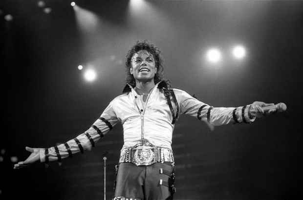Cái chết đột ngột của MJ vào gnày 25/6/2009 vẫn còn gây nhiều xót thương cho thế giới.