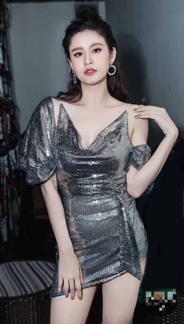 Sau nỗi đau li hôn phụ nữ càng phải đẹp và Trương Quỳnh Anh là minh chứng sống đây rồi!