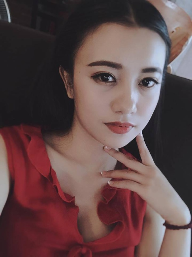 """Đã 6 năm trôi qua kể từ khi chương trình ngừng phát sóng, cuộc sống của """"Chị ong vàng"""" Thuý Quỳnh vẫn nhận được sự quan tâm của đông đảo khán giả."""