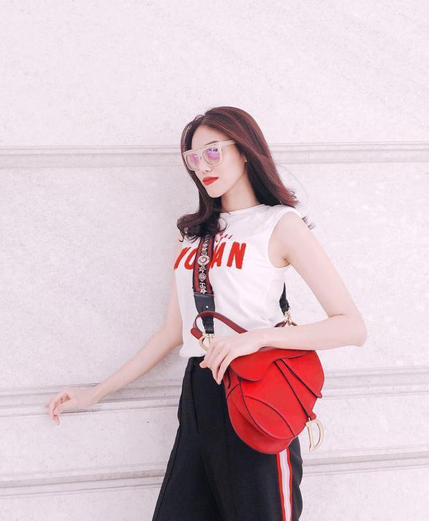 Nay được tái sinh với phiên bản năm 2018 và nhận được sự yêu thích của nhiều người nổi tiếng như Lan Khuê.