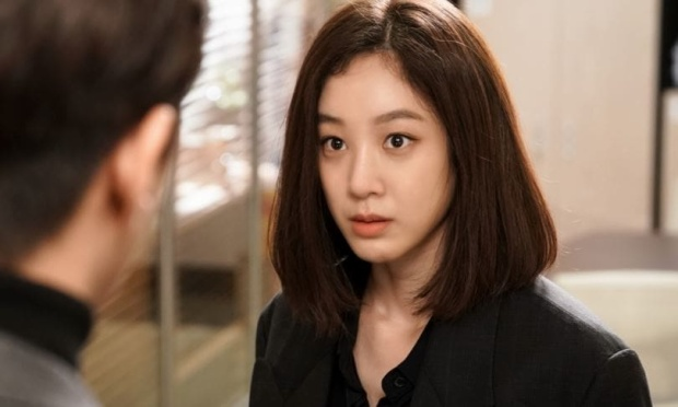 Jung Ryeo Won.
