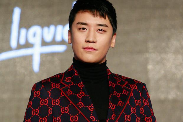 BXH thương hiệu thành viên boygroup tháng 7: Vượt qua Seungri (BigBang), Kang Daniel giữ chắc vị trí dẫn đầu