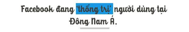 Vì sao Facebook chịu chi đậm để có bản quyền phát trực tiếp Ngoại Hạng Anh cho người Việt?