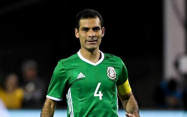Marquez chính thức treo giày ở tuổi 39. Ảnh: Fourfourtwo.