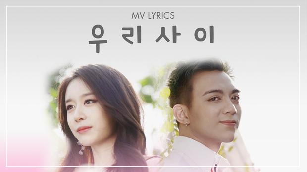 V HeartBeat: Không có chuyện Jiyeon kết hợp Hani, diễn Trouble Maker tại Việt Nam!