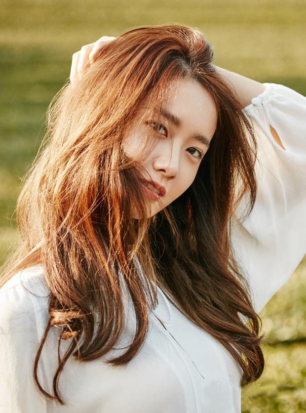 Yoona sẽ đến Việt Nam vào 6/8?