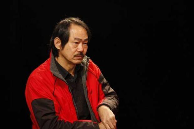 Còn những diễn viên lão thành như Nguyên Hoa lại chật vật với cuộc sống khốn khó.