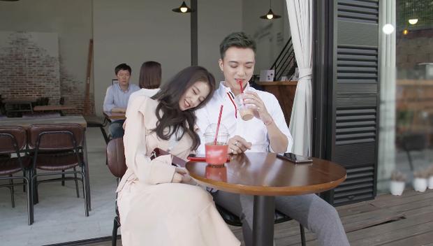 Click để xem ngay MV hot nhất tháng 7, bom tấn châu Á từ Soobin Hoàng Sơn  Jiyeon (T-ara)