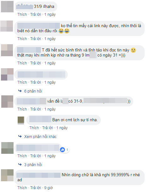 Rộ tin Seungri đến Việt Nam vào tháng 9, netizen Việt phản ứng ra sao?