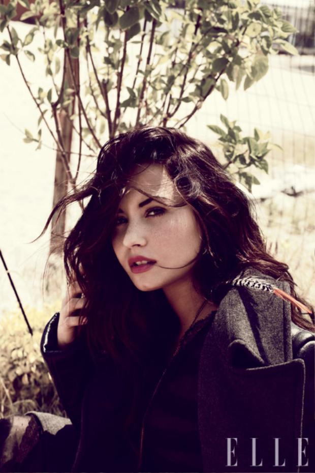 Demi Lovato đã cầu cứu trong Sober nhưng chẳng ai quan tâm…