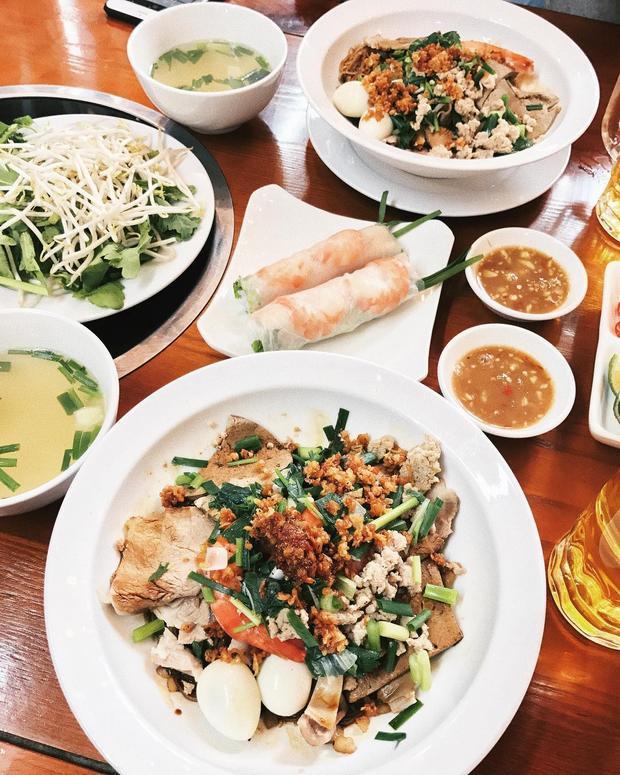 Follow ngay 5 bạn trẻ Việt này trên Instagram để cùng nhau ăn khắp thế giới nào!