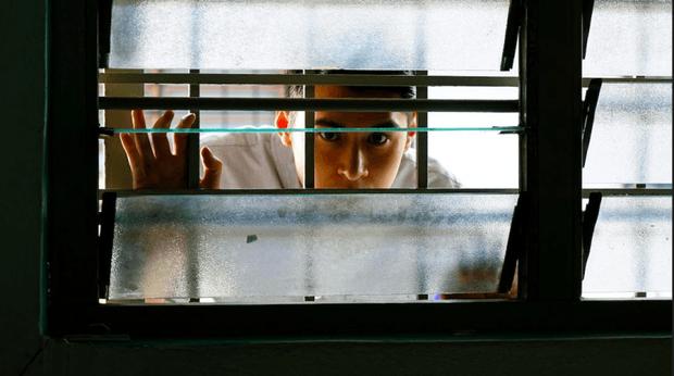 Bí mật nhà ma: Thực trạng nhà đất Hong Kong và những bí ẩn đằng sau mỗi ngôi nhà giá rẻ