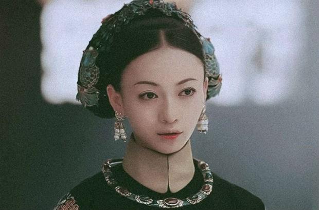 Diên Hi công lược  Bộ phim lên tay của Vu Chính nhưng vẫn mắc khuyết điểm và tồn tại chiêu trò