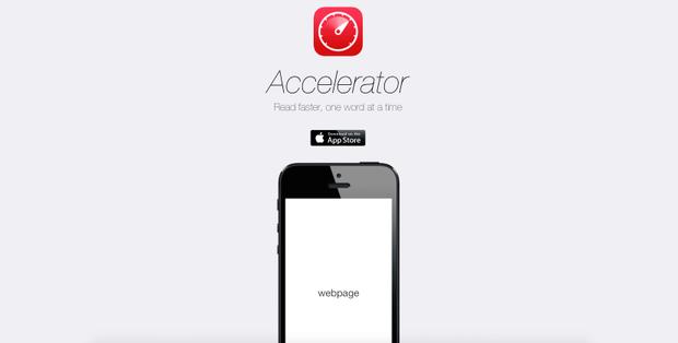 Xoá Facebook đi, cài 9 ứng dụng này ngay để biết thêm điều mới mỗi ngày