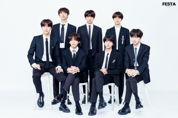 BlackPink vượt qua BTS và Wanna One, vươn lên đứng nhất BXH thương hiệu nhóm nhạc tháng 7